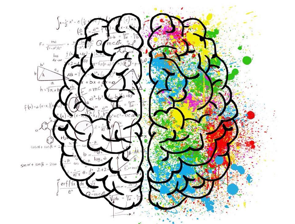 Come nasce la creatività?