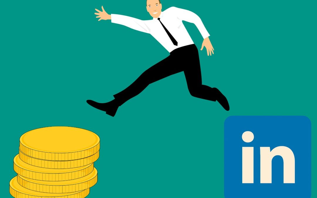 Linkedin Marketing – content marketing per ingegneri